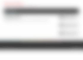 Picsofcars.net thumbnail