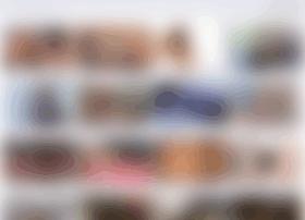 مسلسل بورنو افلام عربي Xxx On Ufym Pro