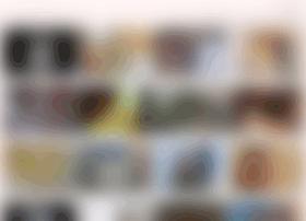 بورنو تبادل زوجات جنس المنزل العربي في Pornwap Tv