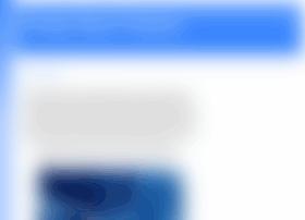 Pretty-blue-flowers.com thumbnail