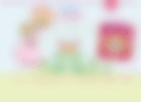 Prinzessin-lillifee.de thumbnail