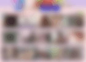 Probbw.com thumbnail