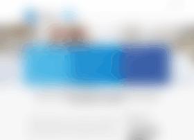 Projetamossorrisos.pt thumbnail
