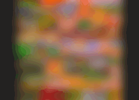 Qyle.tv thumbnail