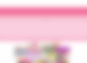 Randebu.net thumbnail
