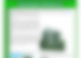 Rohiniproperties.com thumbnail