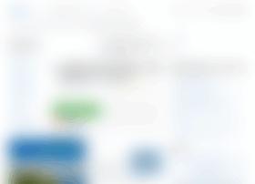 samsung mobile usb modem software 4.40.4.0