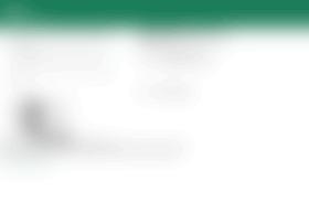 Send.bcg.com thumbnail