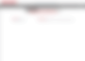 Sharp-idncservice.com thumbnail