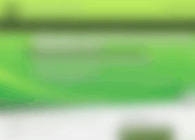 Siakad-tarbiyah.sunan-ampel.ac.id thumbnail