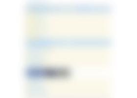 Symbianmob.com thumbnail