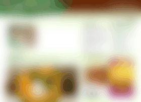 Thaitable.com thumbnail
