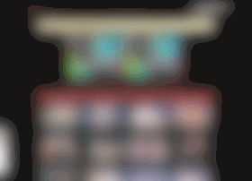 Tuhentaionline.com thumbnail