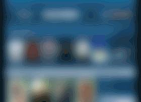 Tvpelis.net thumbnail