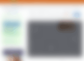 Chandigarh gratis dating site