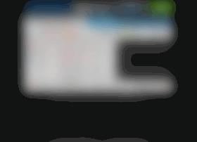 Vipbox1.eu thumbnail