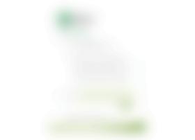 Webmail.asl.milano.it thumbnail