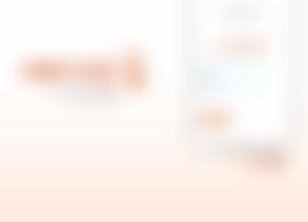 Веб-интерфейс к почтовому ящику - Хостинг 1Gb ru