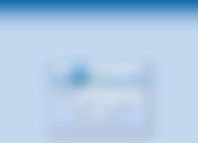 Webmail.telkomsa.net thumbnail