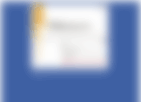 Webmail1.inco.com thumbnail