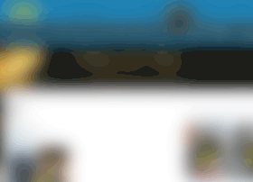 Widescreen-vision.de thumbnail