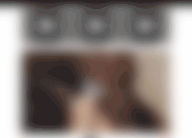 Xhotmodels.club thumbnail