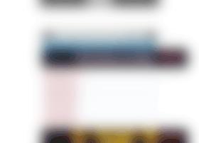 Xmaja.net thumbnail