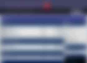 Teen webcam forum
