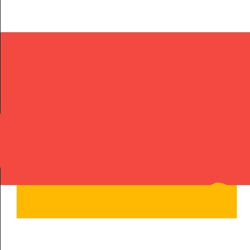 adult offline