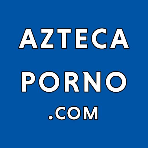 aztecaporno.com