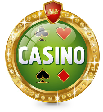 no deposit signup bonus casino 2019