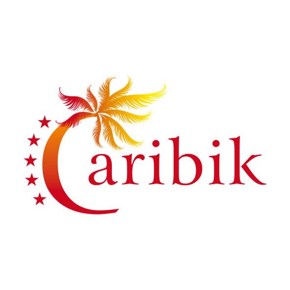 caribik.at at WI. Europas größter und phantasievollster