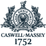 Caswellmassey Ico Ibogiv