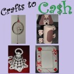 At wi crafts 2 cash find your work at for Craft jobs at home