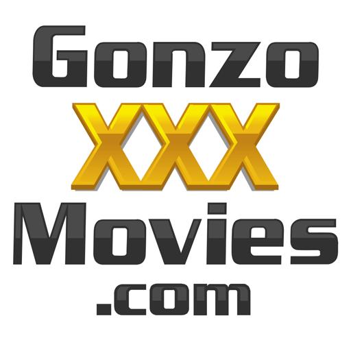gonzoxxx porn