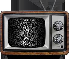 Kabel.Tv.Pl