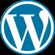 librosrecomendadoss.com at WI. ¶LEER LIBROS ONLINE GRATIS ...