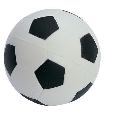 Fotbal live score rezultate si scoruri live, Champions League, Europa ...