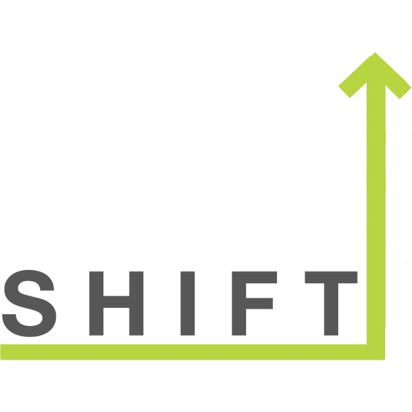 Shift forex new york