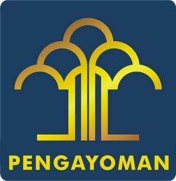 Simpeg Kemenkumham Go Id At Wi Kementerian Hukum Dan Ham Ri