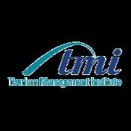 tmi at WI TMI The Tourism Management Institute