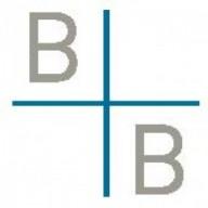 website informer ip address. Black Bedroom Furniture Sets. Home Design Ideas