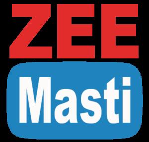 www zeemasti com