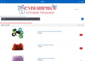 001ru.ru thumbnail