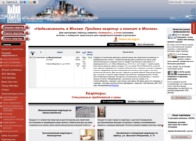 007dom.ru thumbnail