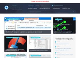 007time.ru thumbnail