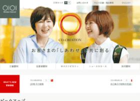 0101maruigroup.co.jp thumbnail