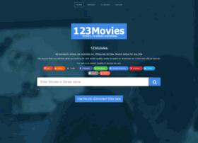 0123movies.live thumbnail