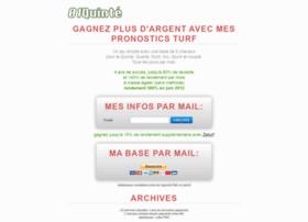 01quinte.fr thumbnail