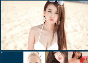 04pgxk.cn thumbnail